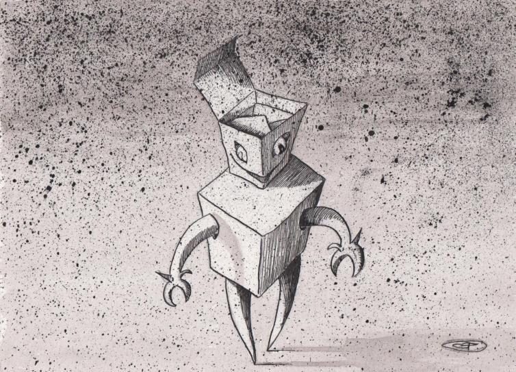 boites-en-carton-001.jpg