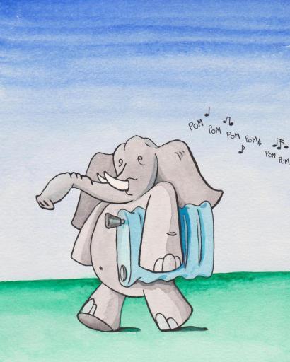 l-elephant-chaud-001-1.jpg