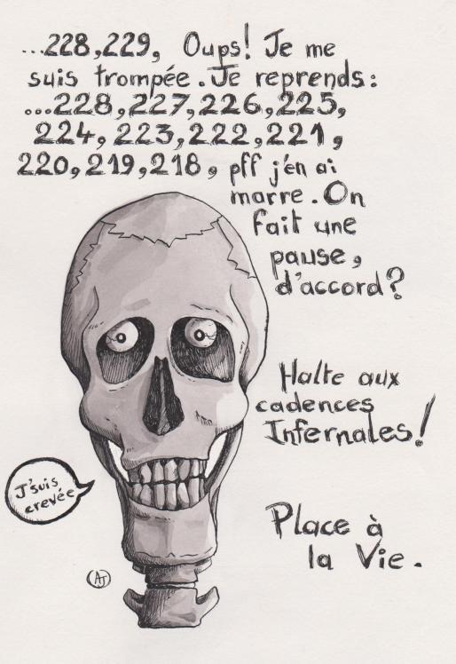 Pause mortem 001